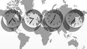 O'clocks